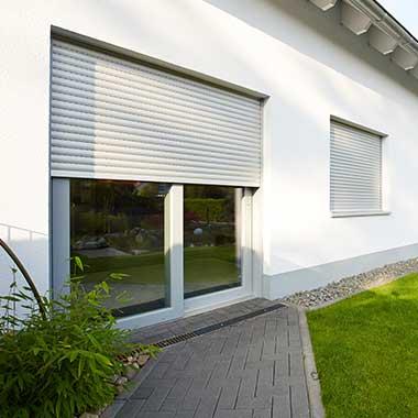 fensterbau k ln fenstermontage holzfenster kunststofffenster. Black Bedroom Furniture Sets. Home Design Ideas